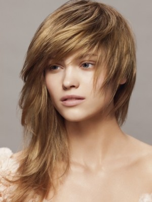 blonde_hair color 2021