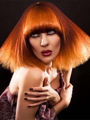 copper hair color 2021