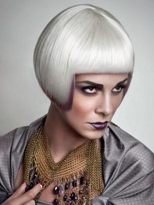stylish hair color ideas 2014