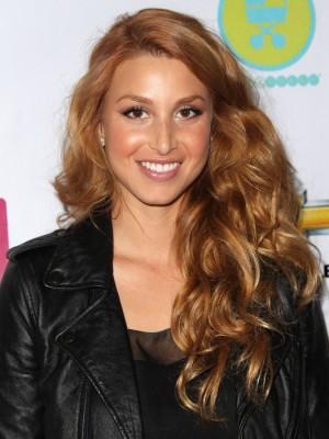 Celebrity Hair Colors