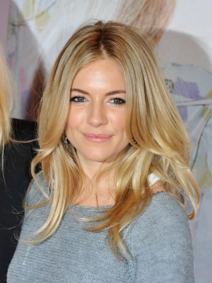Golnde blonde hair color 2014