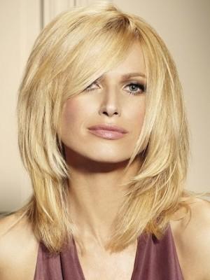 Medium hair cuts 2021