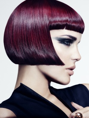 amazing hair color 2021