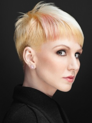 blonde hair color ideas 2021