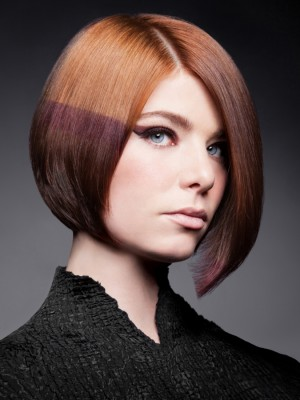 colors for hair