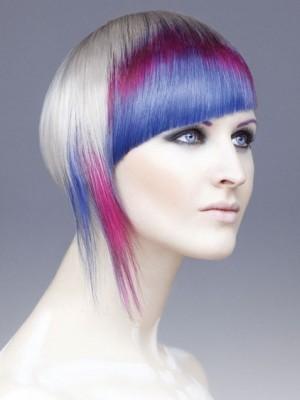 hair color 2014