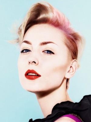 light hair color 2021