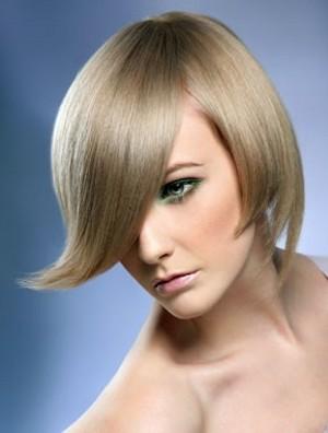 medium hair 2021