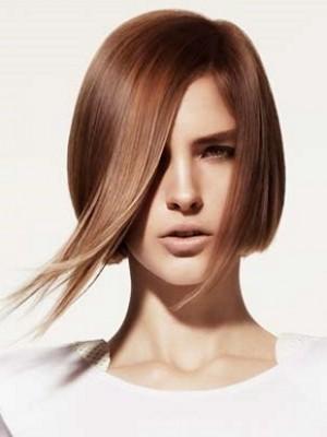 medium haircuts 2021