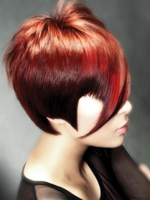 red hair color ideas 2021
