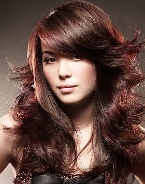 Auburn-Brown-Hair-Colors