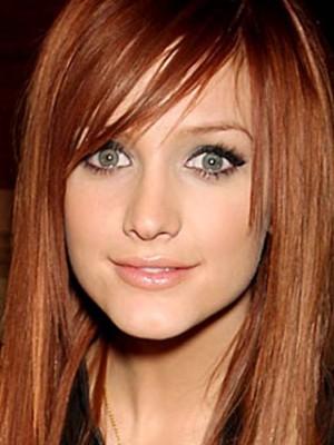 brown-hair-color