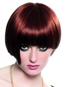 reddish brown hair color 01