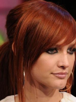 reddish brown hair color 03