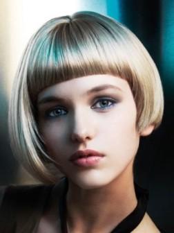 2021 Asymmetrical Haircuts
