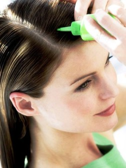 useful hair care ideas