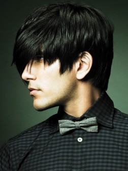 2021 haircuts for men