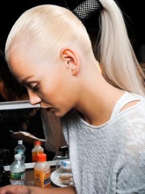 donna_karan_ponytail