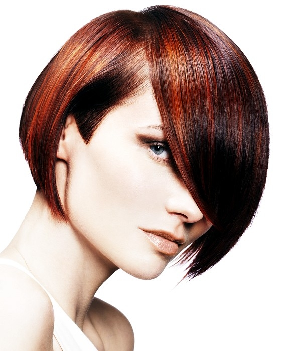 hair color styles 2013 2013 hair colors ideas 2019 haircuts hairstyles and 5994