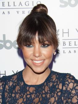 celebrity hairstyles 2014 summer