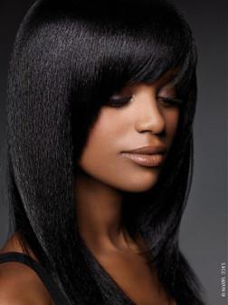 asymmetric-bangs-on-long-hair