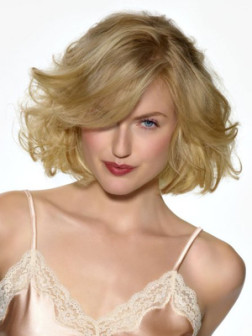 2014 curly-bob-hairstyle