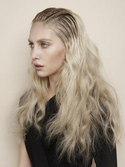 textural_hair
