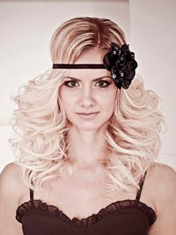 floral_hair_accessories