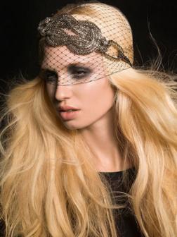 headband_hairstyle