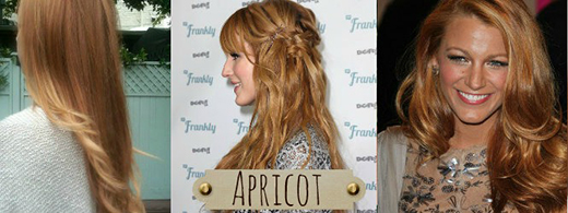 blonde-hair-color-trend-2014