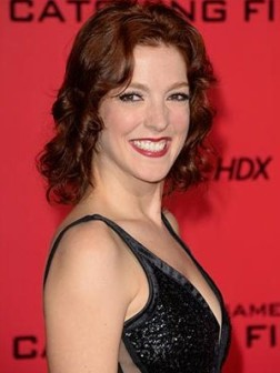 celebrity_medium_length_curly_hairstyles_for_women1 (1)