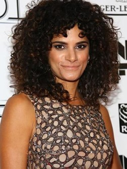 celebrity_medium_length_curly_hairstyles_for_women5