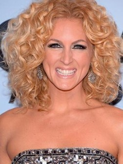 celebrity_medium_length_curly_hairstyles_for_women6 (1)