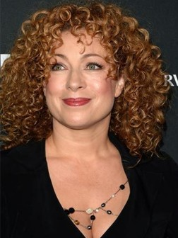 celebrity_medium_length_curly_hairstyles_for_women6