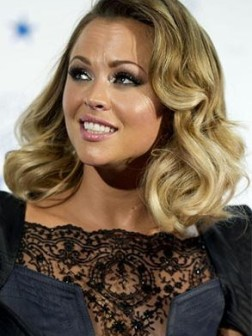 celebrity_medium_length_curly_hairstyles_for_women7 (1)