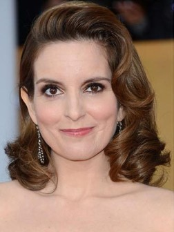 celebrity_medium_length_curly_hairstyles_for_women7