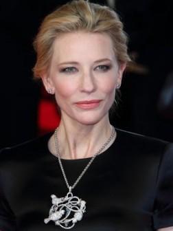 Cate_Blanchett_BAFTA_2014_Hairstyle