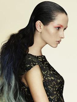 wet-look-hairstyle-by-Jo_Bellamy