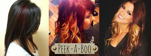 fun-hair-color-trends-2014