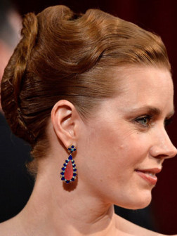 hairstyles-amy-adams-beauty-allaboutyou