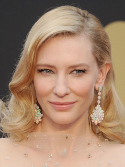 hairstyles-cate-blanchett-beauty-allaboutyou