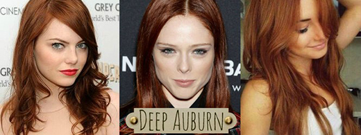 red-hair-color-trends-2014
