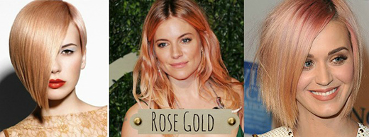 rose-gold-hair-color-trend