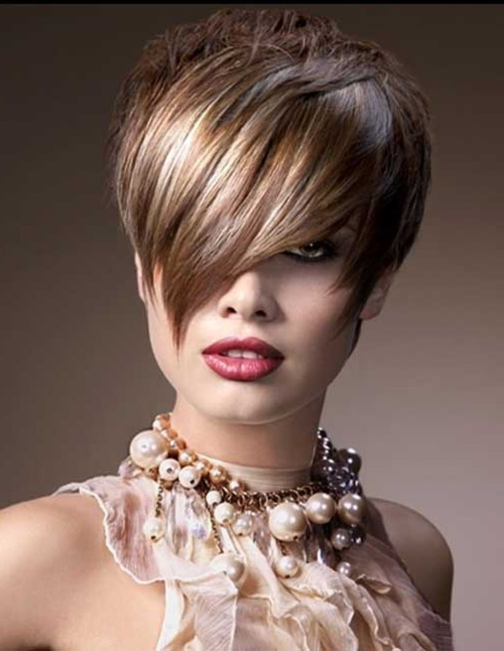 2016 Hair Color Ideas for Short Hair | 2019 Haircuts ...