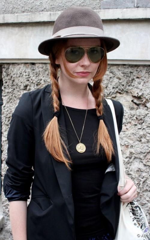 pigtail braids 2022