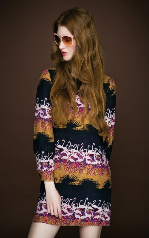 long light brown hair 2022