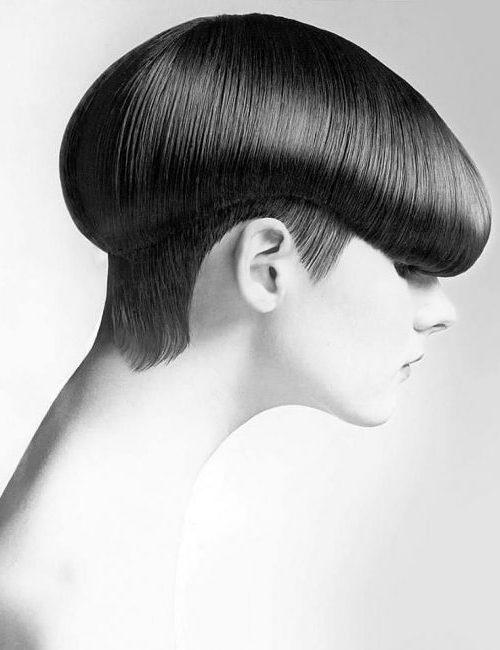 whimsical bowl haircut for 2022