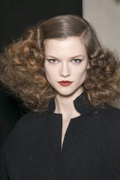 Incredible Curls
